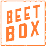 BeetBox Co-op