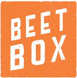 BeetBox Co-op Farm